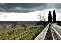 Погода в Италии в феврале или Когда надо ехать в Италию?