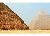 Погода в Египте в мае или Когда надо ехать в Египет?
