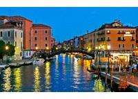 Браво или В Венеции  Википедия