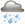гагры абхазия погода в августе