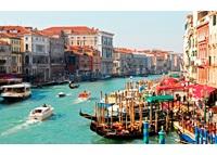 Браво или В Венеции скачать fb2 epub txt полностью